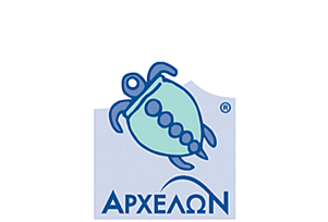 we support archelon11