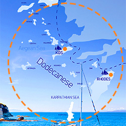 dodecanese1